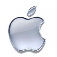 Apple Test tovar